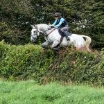 RAC Saddle Club Pony Club