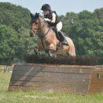 RAC Saddle Club Pony Club
